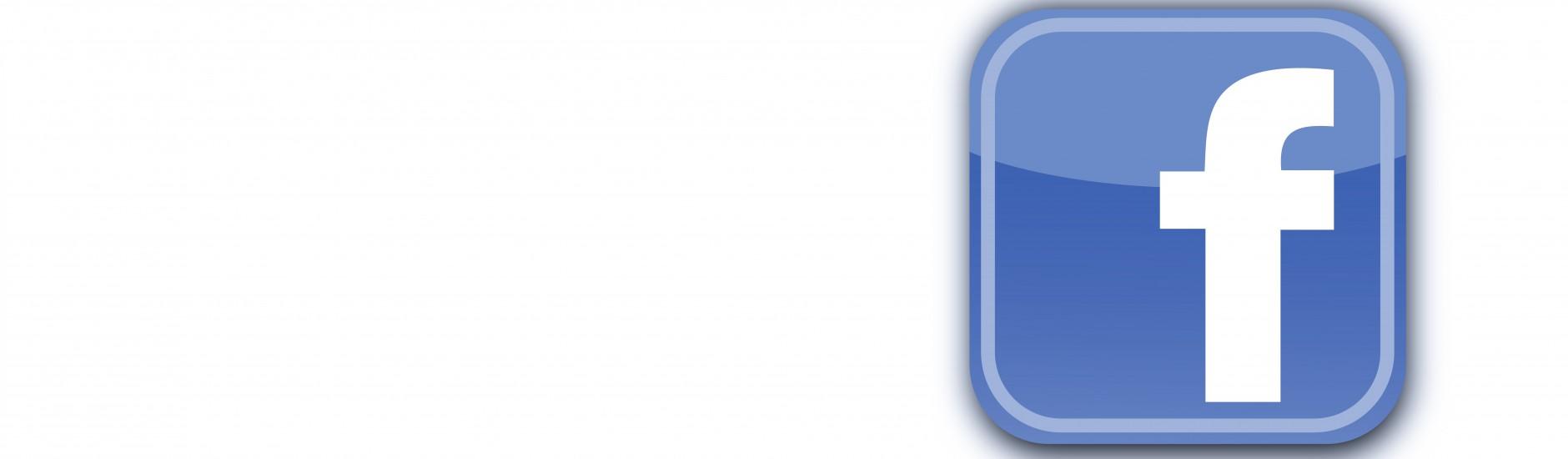 Besucht uns auf <b>Facebook</b>