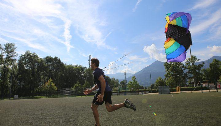 Sportwissenschaft & Training 01