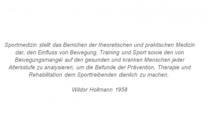 Sportmedizinisches Institut 01