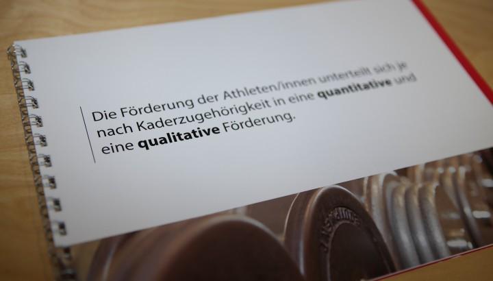 Das Vorarlberger Fördersystem 01