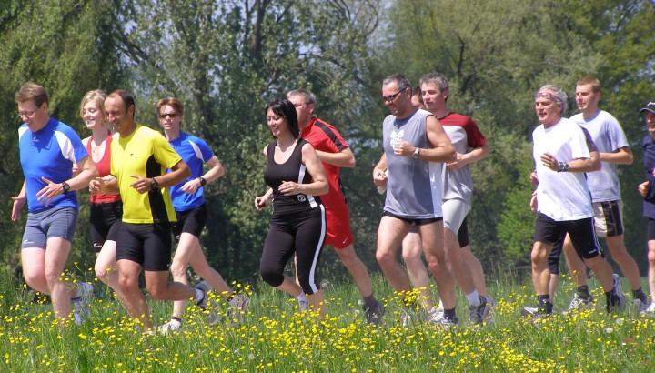Gesundheits- & Fitnessmanagement 01