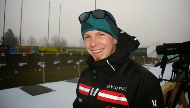 Christoph <b>Kraxner</b> 05