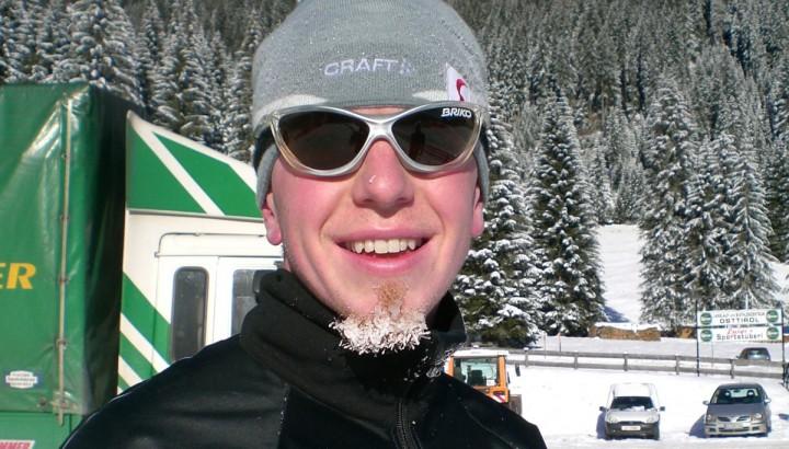 Christoph <b>Kraxner</b> 06
