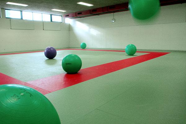 Sportanlagen Indoor/Outdoor 04