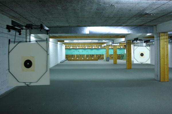 Sportanlagen Indoor/Outdoor 05