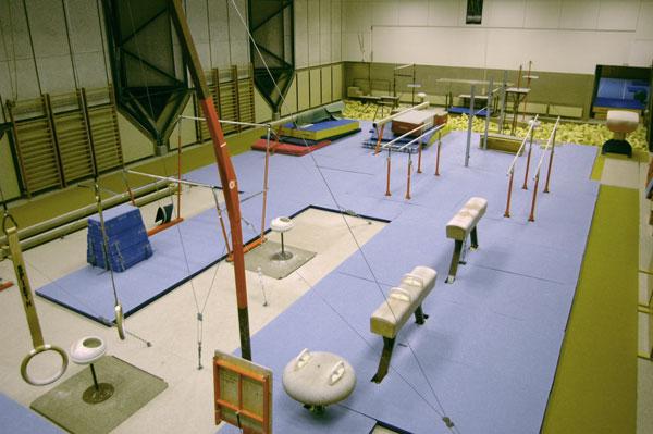 Sportanlagen Indoor/Outdoor 06