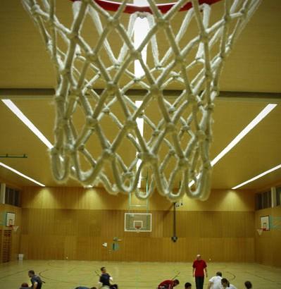 Sportanlagen Indoor/Outdoor 03