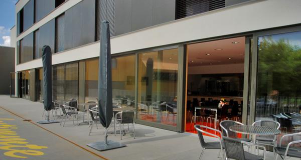 Restaurant/ Vitalbuffet 04