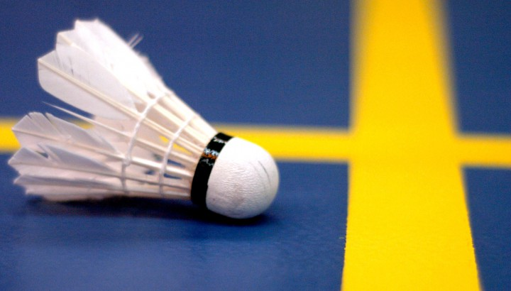Badmintonverband 01