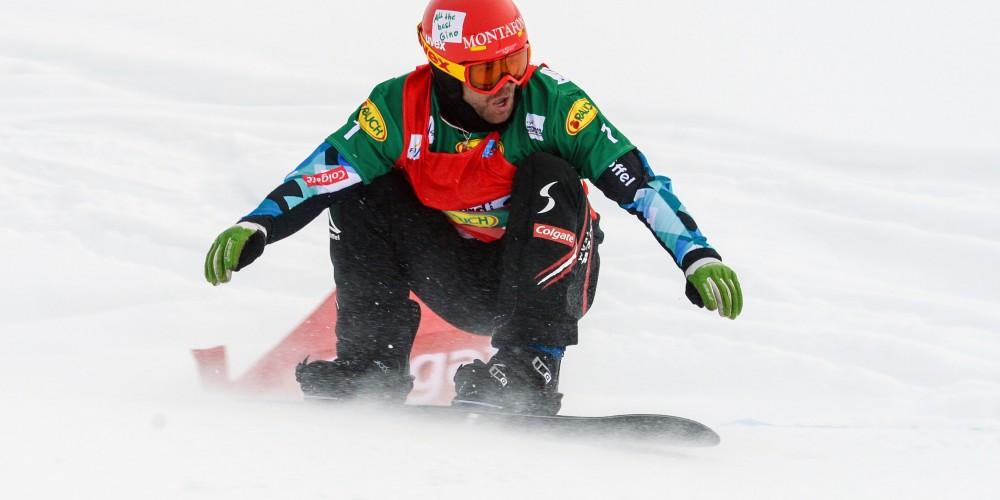 Markus Schairer 03