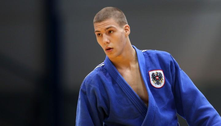 Judoverband 01