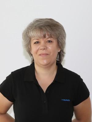 Heidi Schreiber