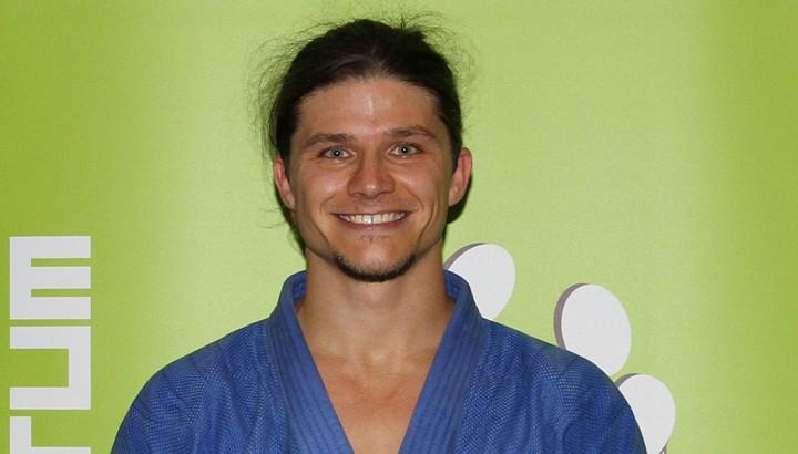 Dr. Marc <b>Sohm</b> 02