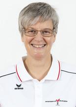 Silvia FERNER