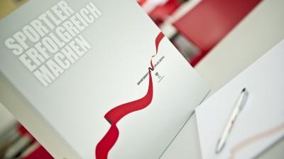 Sportverband Vorarlberg000538