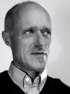 Toni Innauer