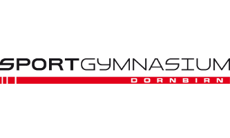 Sportgymnasium Dornbirn 01