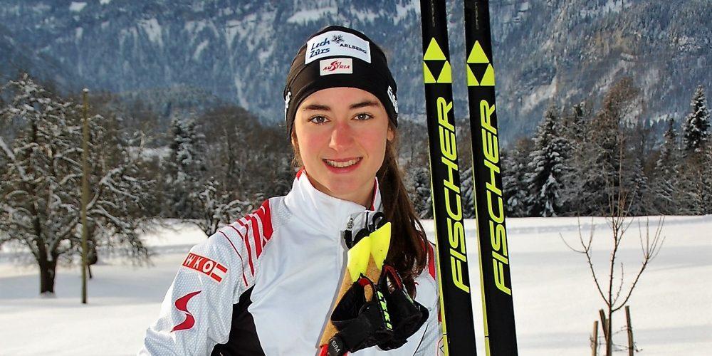 Jasmin Berchtold 01