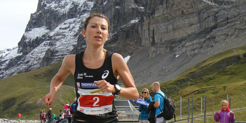 Sabine Reiner 05