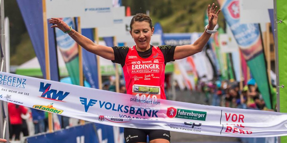 Sabine Reiner 03