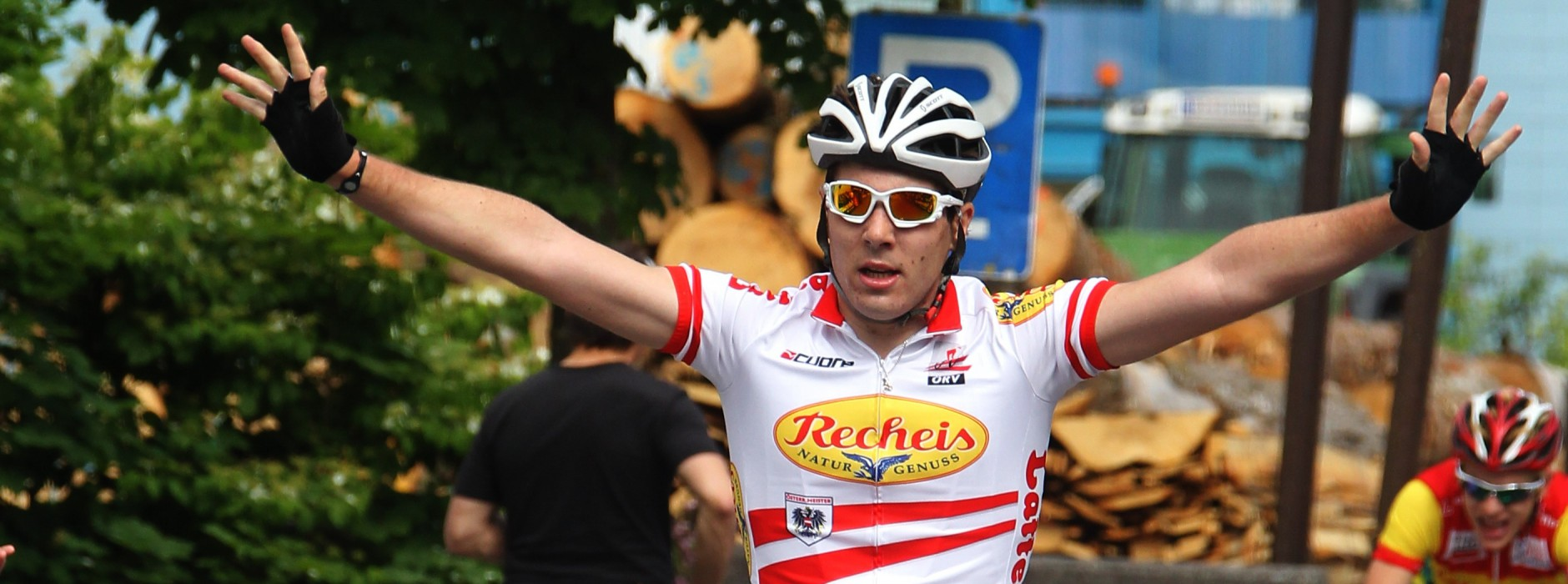 Dennis Wauch