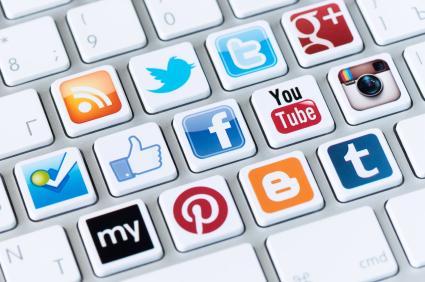 Social Media für Sportler und Trainer 01