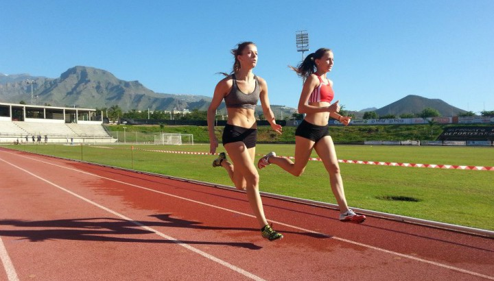 Land stellt Förderung für Vorarlbergs Individualsportler auf neue Beine 01