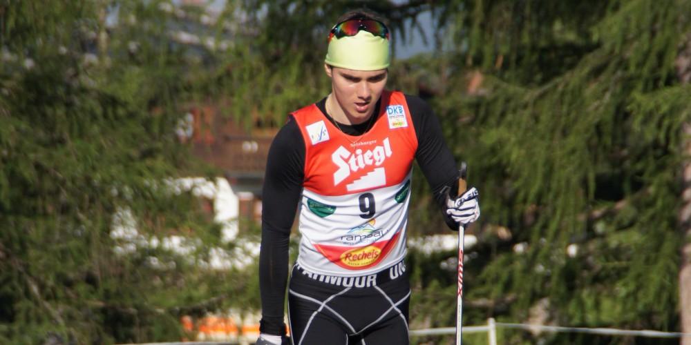 Dominik Baldauf 02