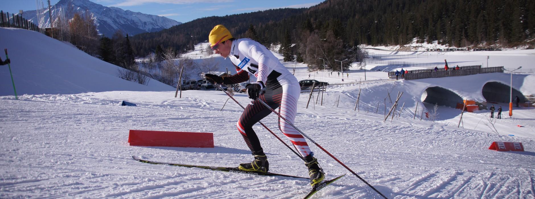 Dominik Baldauf