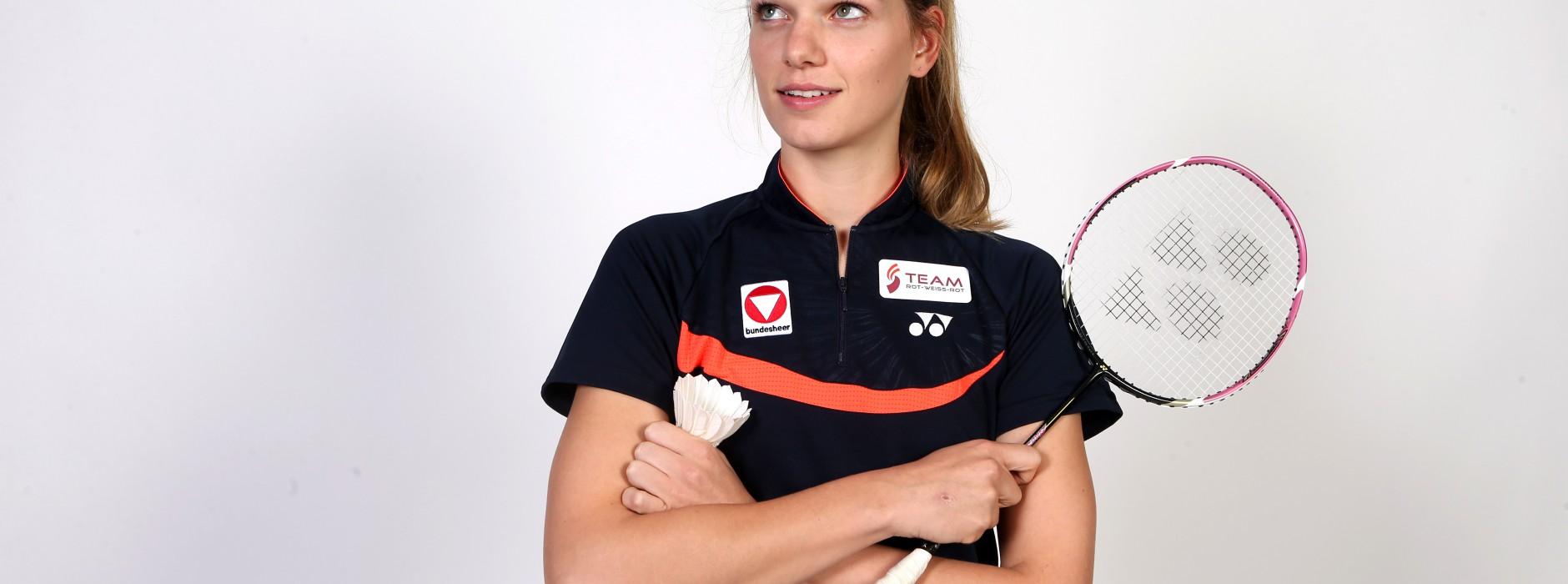 Elisabeth Baldauf