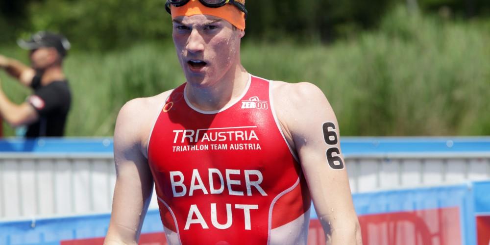 Martin Bader 02