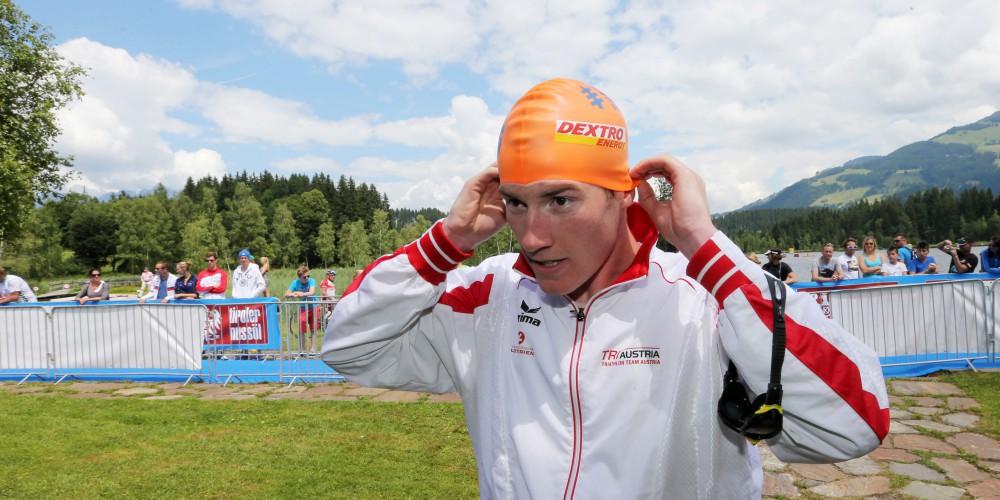 Martin Bader 03