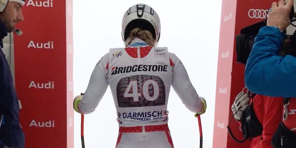 Ariane Rädler 03