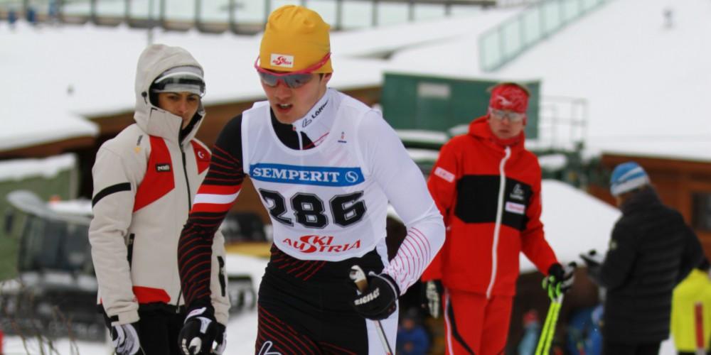 Dominik Baldauf 03