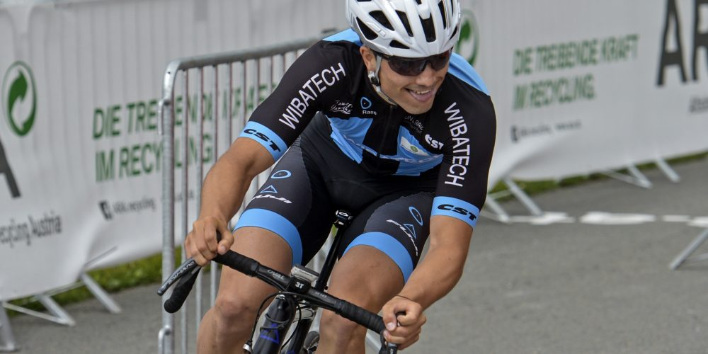 Tobias Wauch 03