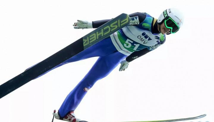 Eva Pinkelnig – weiblicher Adler Vorarlbergs springt allen davon 02