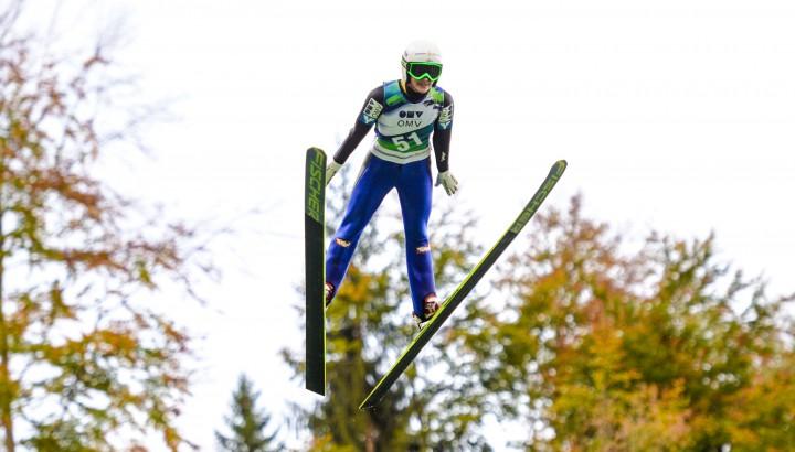 Eva Pinkelnig – weiblicher Adler Vorarlbergs springt allen davon 05