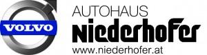 Niederhofer_Logo