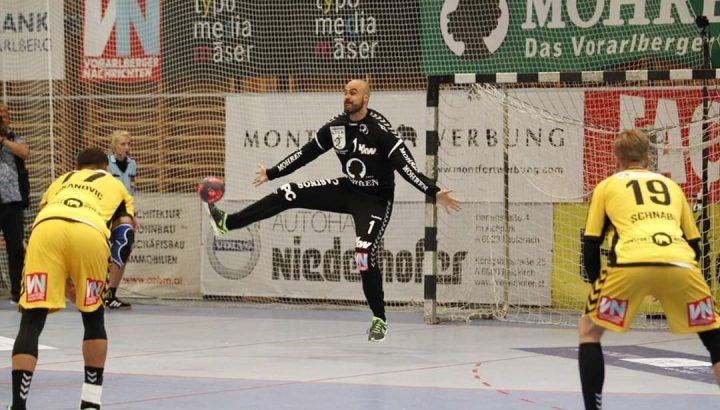 Goran <b>Aleksic</b> 03