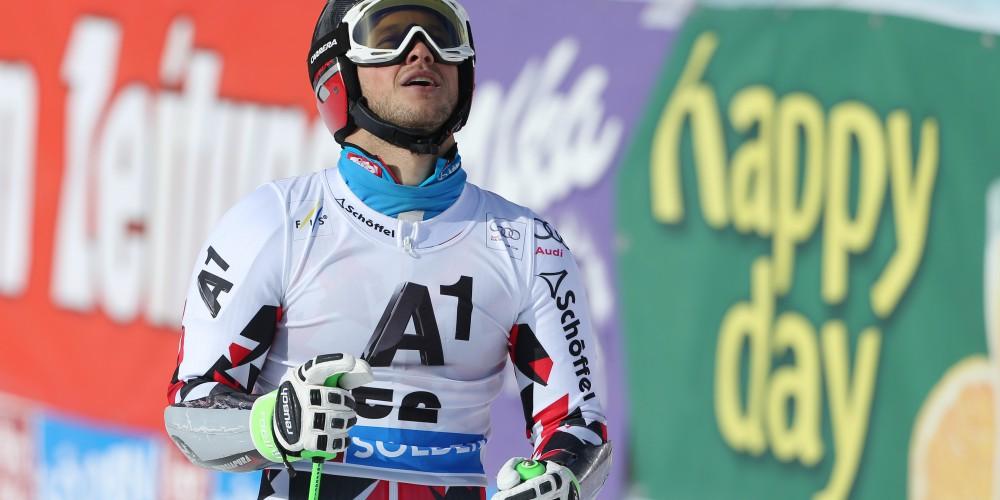 Christian Hirschbühl 05