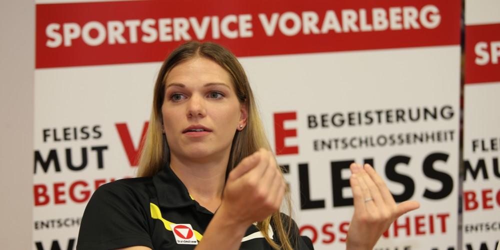 Elisabeth Baldauf 05