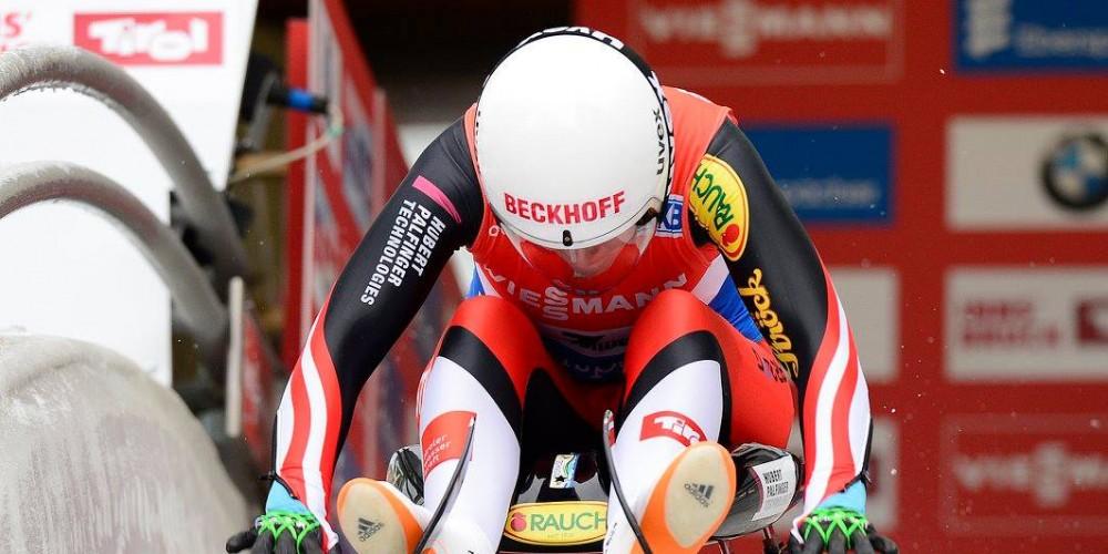 Katrin Heinzelmaier 01