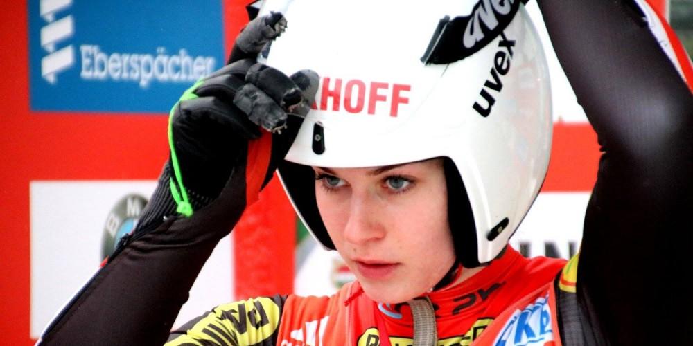 Katrin Heinzelmaier 05