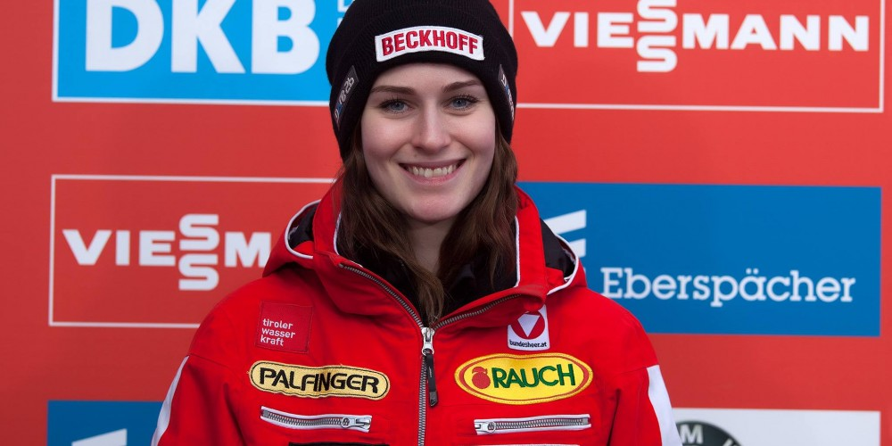 Katrin Heinzelmaier 04