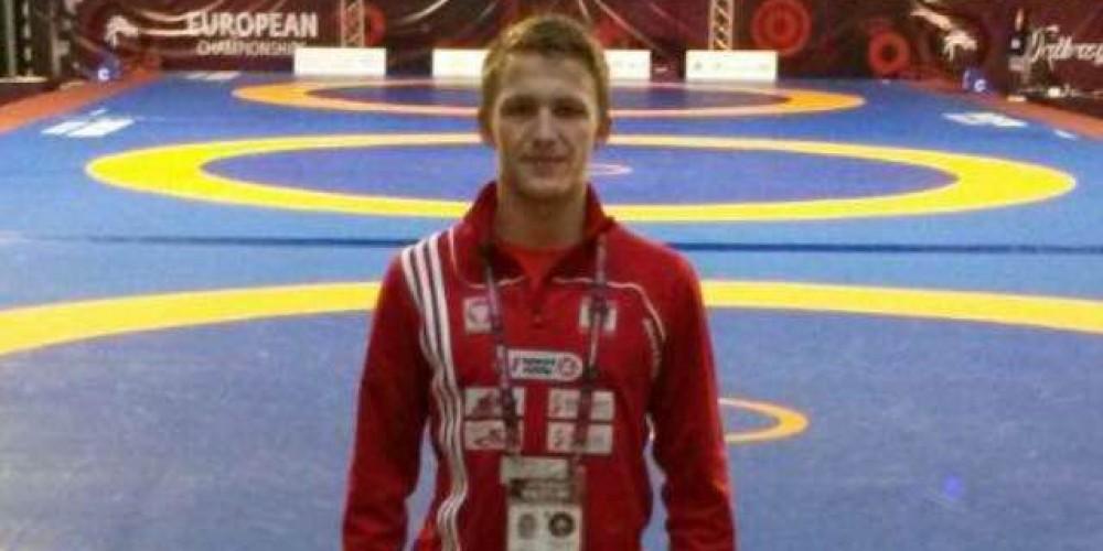 Lukas Staudacher 02