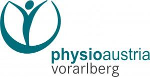 Logo Vorarlberg 8 x 4
