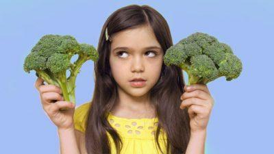Vegetarier520
