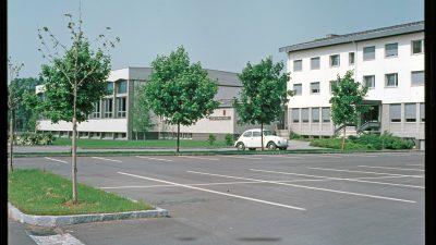 1973-4