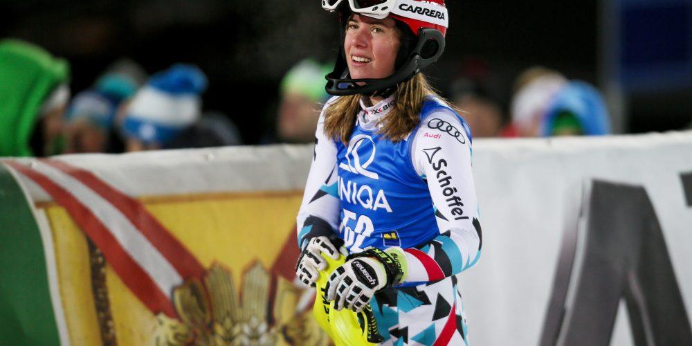 Katharina Liensberger 01