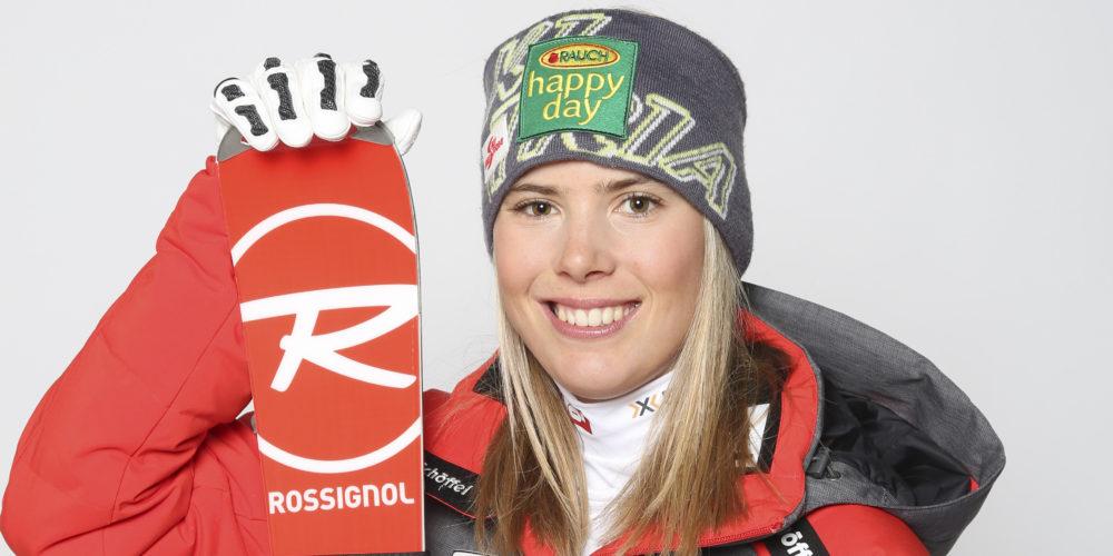 Katharina Liensberger 05